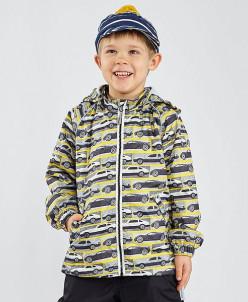 JONATHAN куртка-ветровка