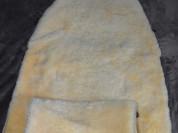 Детский конверт Mansita Toscana с подкладкой