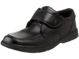 Туфли Sperry Top-Sider (США)