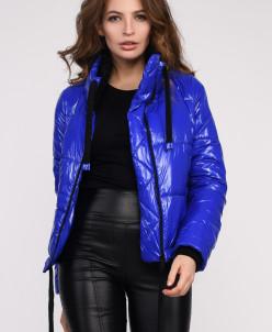 Куртка LS-8834-2