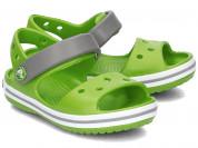 Crocs сандалии размер C13 на 30-31. Новые