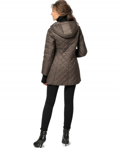 """Куртка """"Анелла"""" 19"""