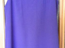 Платье Benetton размер S на 44-46