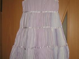 платья р.116