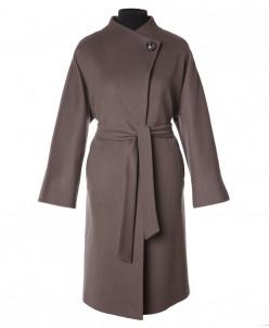 Артикул: 40113 Пальто женское демисезонное