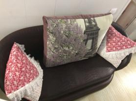 диван для офиса,прихожей или гостиной!
