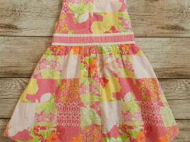 Платье хб 92