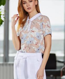 блуза Kaloris Артикул: 1586