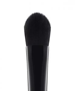Кисть для глаз Concealer Brush 01