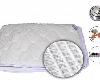 Одеяла и подушки для сладких снов.АКВАСТОП