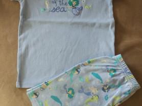 Пижама Gymboree (США)