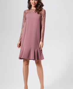 Платье М-1387