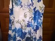 новое платье Fervente