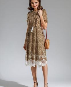 платье Gizart Артикул: 7322