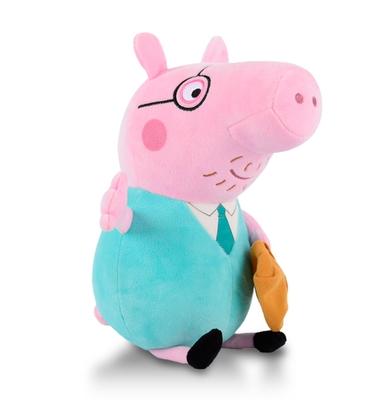 Раскраска Пеппа и пирог Раскраски Свинка Пеппа