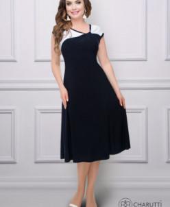 Платье Для очарования