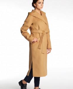 Пальто 20150 (кэмел)