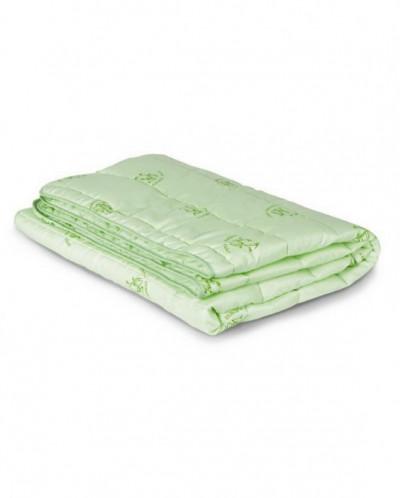 Одеяло Мио-Текс Бамбук облегченное 172*205