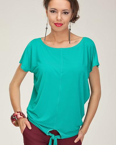 Блуза 508-15