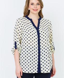 Блуза Самара