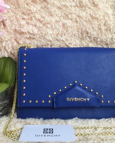 Сумки Givenchy - 9981-3 - brendmagcomua