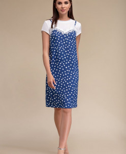 платье Gizart Артикул 5063c