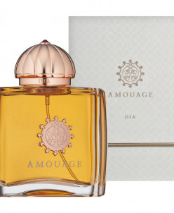 AMOUAGE Woman Dia EDP
