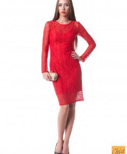 Платье 1559
