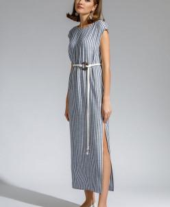 платье Gizart Артикул: 1988п