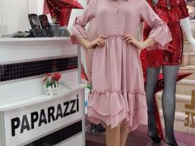 Новое платье Турция 40+6