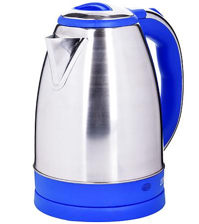 11245 Чайник электрический 1,5л 1800Вт ZM (х12)