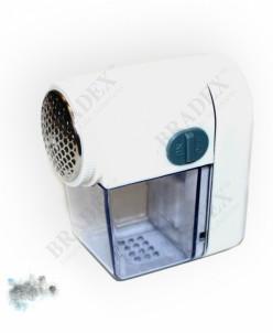Машинка для удаления катышков (pill remover)