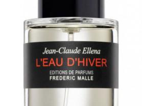 Frederic Malle L Eau d Hiver edp  100 ml  tester