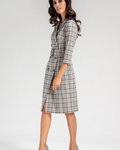 Платье М-1165