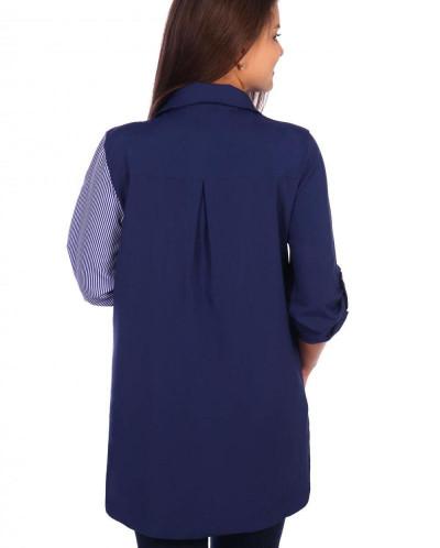 Блуза Юлиана