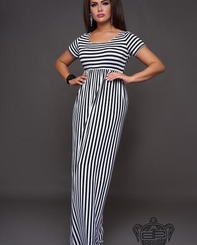 Платье  30550