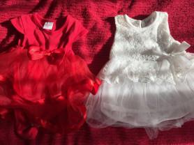 платья 56-68