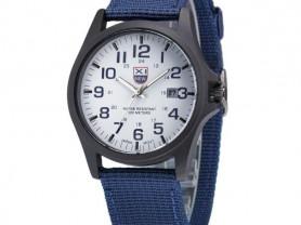 новые стильные мужские часы