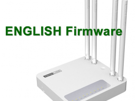 Беспроводной маршрутизатор Wi Fi