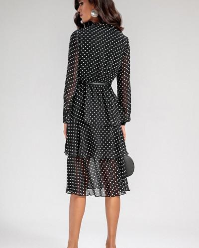 Платье М-1281