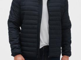 Куртка GAP с защитой от ветра и воды р XL на 52-54