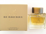Burberry My Burberry 90 ml