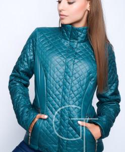Куртка -22760