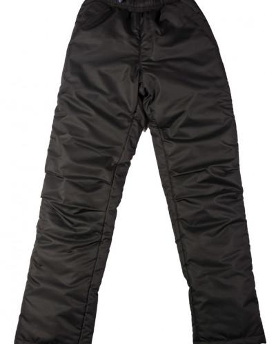 Детские зиминие брюки БС1
