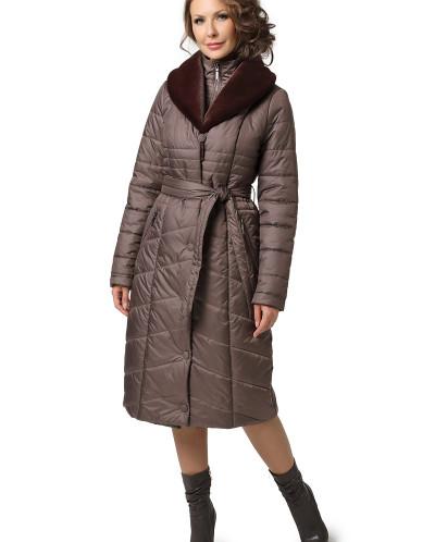"Пальто ""Аймен""  19"