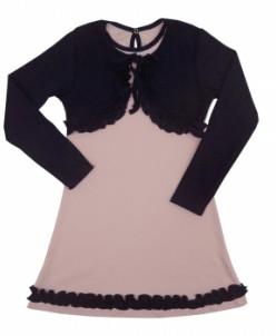 Платье Модель 272