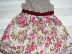 Платье Monsoon Оригинал