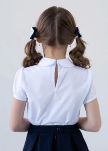 Блузка Н*ика