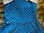 новое платье Play Today