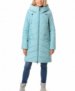 Пальто #142525